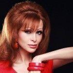 Yurena (cantante): «Mejor un buen playback que un mal directo»