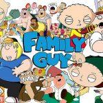 «Padre de familia» evoluciona y abandonará los chistes homófobos