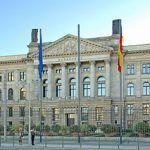 La cámara alta del Parlamento alemán aprueba una moción de apoyo al matrimonio igualitario