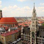 Múnich: el único concejal de un partido LGTB en Europa repite mandato