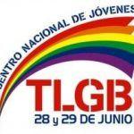 Perú: el primer encuentro de jóvenes TLGB tendrá lugar en Lima los días 28 y 29 de junio