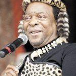 Sudáfrica: el rey zulú tacha a los homosexuales de «podridos» y se escuda luego en un supuesto error de traducción