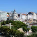El colectivo A.L.A.S. denuncia una nueva agresión homófoba en A Coruña y anuncia la puesta en marcha de un observatorio local contra la LGTBIfobia