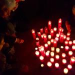 Día Mundial del Sida: los colectivos recuerdan a las víctimas y piden abandonar el inmovilismo