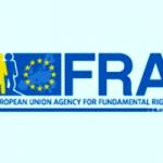 La Agencia de Derechos Fundamentales de la Unión Europea toma la temperatura a la homofobia, bifobia y transfobia en Europa