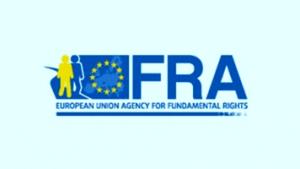 Agencia de Derechos Fundamentales de la UE (FRA)