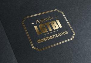 Agenda-LGTB