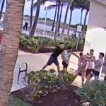 La Fiscalía de Florida presenta cargos por agresión con agravante de homofobia contra los cuatro atacantes de una pareja homosexual