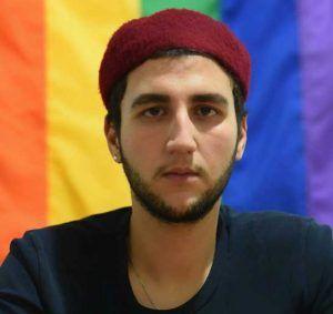 Ahmed Ben Amor 2