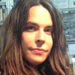 """Aitzole Araneta (Podemos): """"el modelo de las Unidades de Trastorno de Identidad de Género tiene que desaparecer"""""""