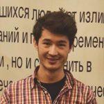 Rusia decreta la expulsión de un periodista abiertamente gay a Uzbekistán, donde su integridad corre serio peligro