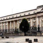 El Alto Tribunal de Belfast dictamina en contra del matrimonio igualitario en Irlanda del Norte