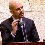 Amir Ohana se convierte en el primer diputado abiertamente gay del Likud, partido centroderechista gobernante en Israel