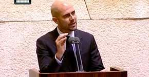 Amir-Ohana,-diputado-gay-en-Israel