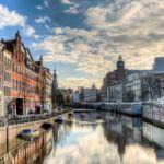 Rápida campaña de respuesta al brote de odio homófobo en Holanda