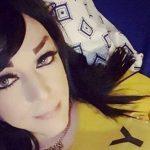 El salvaje asesinato de una chica trans, último de una larga serie de crímenes contra las personas LGTBI en El Salvador