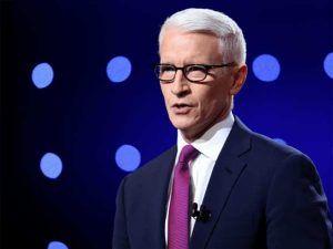 anderson-cooper-debate-presidencial