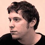 Fallece el cantautor Andrés Lewin