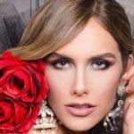 La participación de Ángela Ponce como representante española en el certamen de Miss Universo despierta comentarios tránsfobos