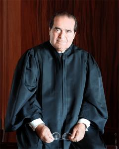 Antonin-Scalia---Interior