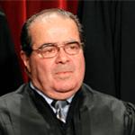 Fallece el juez del Tribunal Supremo de los Estados Unidos Antonin Scalia, enemigo pertinaz de los derechos LGTB