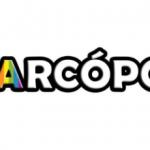 El alcalde de Alcorcón anuncia ahora una demanda contra el colectivo Arcópoli