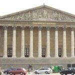Francia aprueba la ley de matrimonio igualitario