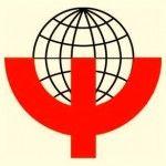 La Asociación Mundial de Psiquiatría se posiciona contra las «terapias» reparadoras de la homosexualidad