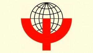 Asociación Mundial de Psiquiatría