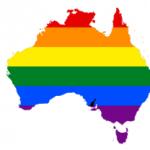 «Sí» rotundo de los australianos al matrimonio igualitario