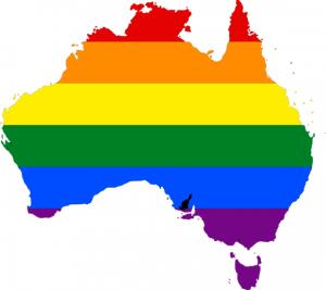 Australia-arcoiris-grande