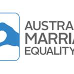 La mayoría de los diputados y senadores de Australia votaría a favor del matrimonio igualitario