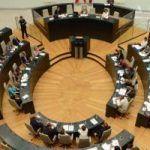 El Ayuntamiento de Madrid, con la abstención del PP, aprueba la puesta en marcha de una serie de medidas para combatir la LGTBfobia