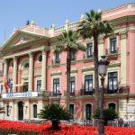 El Ayuntamiento de Murcia subvencionó con 8.500 euros a una entidad católica que asegura atender casos de «desviación de la conducta sexual»