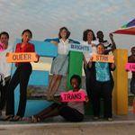 Belice despenaliza la homosexualidad y allana el camino para que otros países del Caribe como Jamaica sigan sus pasos