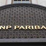 Un antiguo empleado homosexual de BNP Paribas será indemnizado con 600.000 euros por el acoso y discriminación a que fue sometido