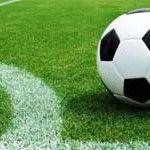 «El fútbol no es para mariquitas», afirma Fabio Capello…