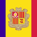 La justicia andorrana reconoce un matrimonio entre personas del mismo sexo celebrado en España
