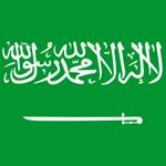 Arabia Saudí: nueva condena de cárcel por buscar relaciones homosexuales a través de las redes sociales