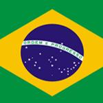 Se constituye en Brasil un frente parlamentario a favor del matrimonio entre personas del mismo sexo y otros derechos LGTB