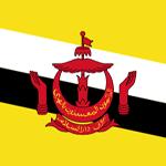 El sultán de Brunéi anuncia una moratoria a la aplicación de la pena de muerte por lapidación para las relaciones homosexuales
