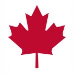 La marca internacional de HazteOír hace campaña contra la decisión del Gobierno de Canadá de conmemorar con una moneda el 50º aniversario de la despenalización de la homosexualidad