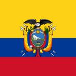 Ecuador reconocerá las uniones de hecho, incluyendo las de parejas del mismo sexo, como un estado civil en los documentos de identidad