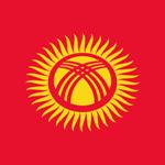 """El Parlamento de Kirguizistán aprueba en segunda lectura una ley contra la """"propaganda homosexual"""" más dura que la rusa"""
