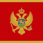 El Parlamento de Montenegro rechaza un proyecto de ley de uniones civiles para las parejas del mismo sexo