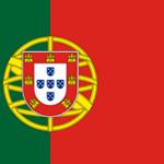"""Portugal despatologizará la transexualidad y prohibirá las """"cirugías de asignación"""" en bebés intersexuales"""