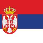 Serbia cede al chantaje de los ultras y prohíbe el Orgullo de Belgrado