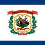 El Senado de Virginia Occidental rechaza la ley que permitía discriminar a las personas LGTB por razones religiosas