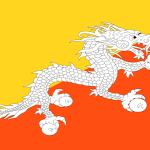 El Parlamento de Bután aprueba la despenalización de la homosexualidad