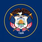 El estado de Utah prohíbe a los profesionales médicos practicar «terapias» de conversión en menores de edad